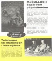 19621